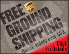 Free ground 
