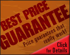 Best price 