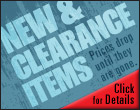 New and 
